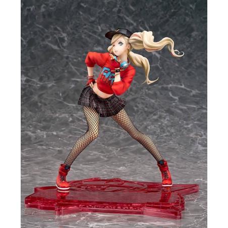 Persona 3 Dancing Moon Night – Figurine Ann Takamaki 1/7