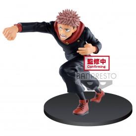 Jujutsu Kaisen – Figurine Itadori Yuuji
