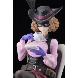 Persona 5 - Figurine Haru Okumura Phantom Thief Ver.