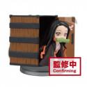 Kimetsu no Yaiba – Pack WCF Kamado Nezuko