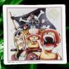 One Piece – Assiette Tony Tony Chopper Ichiban Kuji Professional Prize I