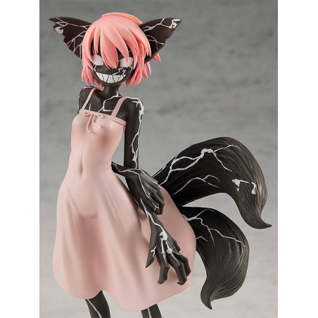 Gleipnir – Figurine Chihiro Yoshioka Pop Up Parade