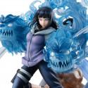 Naruto Shippuden – Figurine Hinata Hyûga Gals DX Series