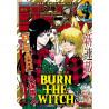 Weekly Shonen Jump n°38