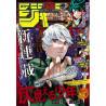 Weekly Shōnen Jump n°39