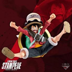 One Piece – Ticket Ichiban Kuji One Piece All Star