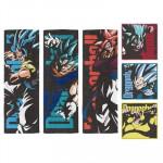 Dragon Ball Super – Ticket Ichiban Kuji The Greatest Saiyan