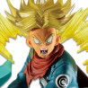 Dragon Ball Z – Figurine Future Trunks Ssj Ichibansho Dokkan Battle 6th Anniversary
