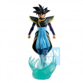 Dragon Ball Z – Figurine Zamasu ( Goku) Ichibansho Dokkan Battle 6th Anniversary