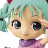 Dragon Ball – Figurine Bulma Q Posket Ver.A