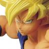 Dragon Ball Super – Figurine Son Goku Ssj FES! Vol.12
