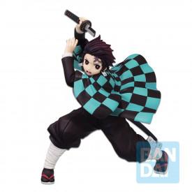 Kimetsu no Yaiba - Figurine Kamado Tanjirou