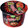 Ramen Grand Bol Hot Poulet Stew 105gr