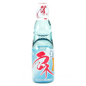 Ramune Original Flavor 200ml