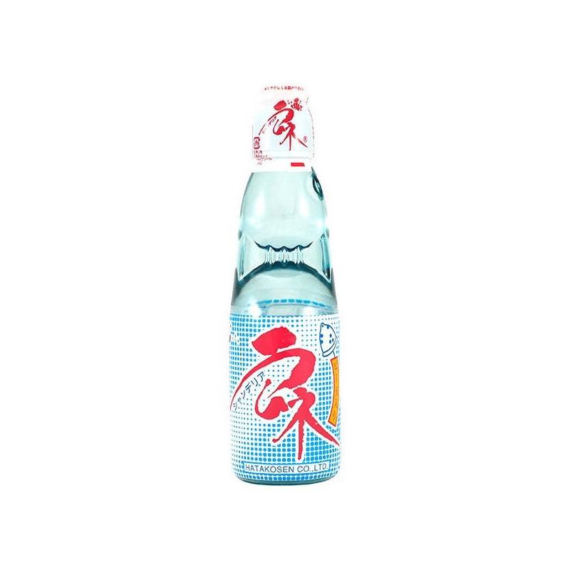 Ramune Original Flavor 200ml