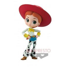 Disney Pixar Characters - Figurine Jessie Q Posket Ver.B