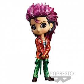 X Japan – Figurine Hide Q Posket Ver.B