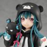 Kuma Kuma Kuma Bear – Figurine Yuna Pop Up Parade