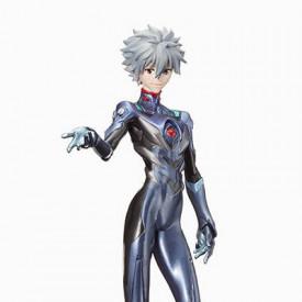 Evangelion – Figurine Nagisa Kaworu PM Figure