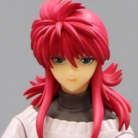 Yuyu Hakusho – Figurine Yoko Kurama Special Figure