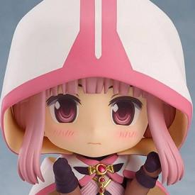 Magia Record Puella Magi Madoka Magica Side Story – Figurine Tamaki Iroha Nendoroid
