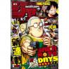 Weekly Shōnen Jump n°51