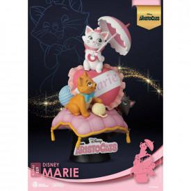 Disney Classic – Figurine...
