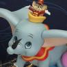 Disney Classic – Figurine Dumbo D-Stage Diorama