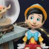Disney Classic – Figurine Pinocchio D-Stage Diorama