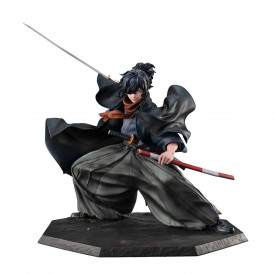 Fate/Grand Order – Figurine...