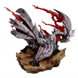 Monster Hunter – Figurine...