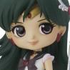 Sailor Moon Eternal The Movie - Figurine Super Sailor Pluton Q Posket Ver.A