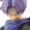 Dragon Ball GT – Figurine Trunks Ultimate Soldiers