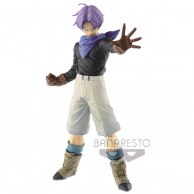 Dragon Ball GT – Figurine...