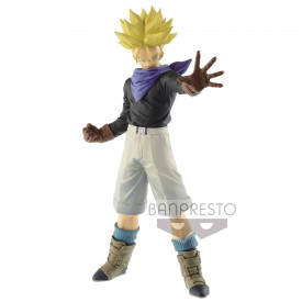 Dragon Ball GT – Figurine...