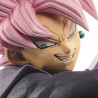 Dragon Ball Super – Figurine Goku Black Rose GxMateria