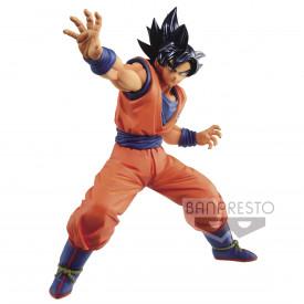 Dragon Ball Heroes –...