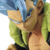 Dragon Ball Super – Figurine Gogeta SSGSS FES ! Vol.13