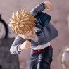 My Hero Academia - Figurine Katsuki Bakugo Pop Up Parade