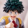 My Hero Academia - Figurine Izuku Midoriya Pop Up Parade