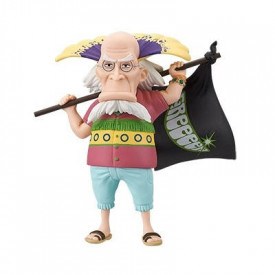One Piece – Pack WCF One...