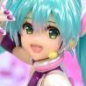 Vocaloid – Figurine Hatsune Miku Kentaro Yabuki x Osoba Ver.