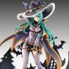 Date A Live – Figurine Natsumi Deluxe Ver.