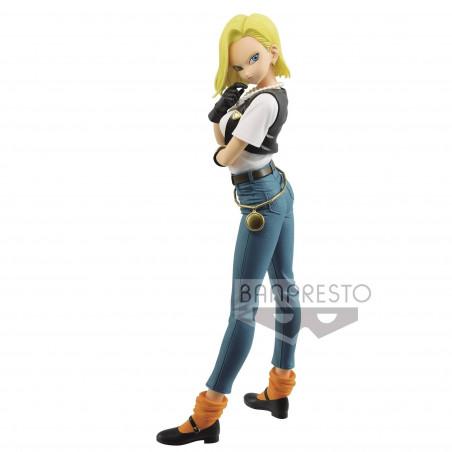 Dragon Ball Z – Figurine...