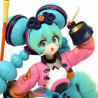 Vocaloid – Figurine Hatsune Miku Noodle Stopper Figure Chinese Style