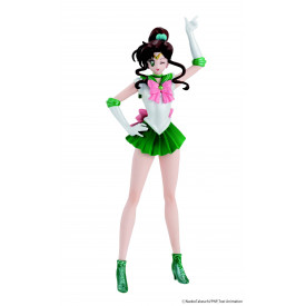 Sailor Moon – Figurine...