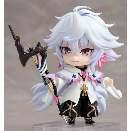 Fate/Grand Order – Figurine...