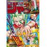 Weekly Shonen Jump N°2 – Janvier 2021