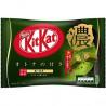 Kit Kat Deep Matcha