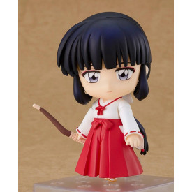 Inuyasha – Figurine Kikyo...